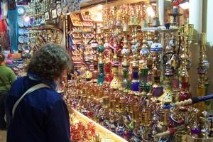 Grand Bazaar Dec06 005